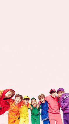 62 Ideas bts wallpaper backgrounds new Foto Bts, Bts Photo, Jimin, Bts Bangtan Boy, K Pop, Bts Official Light Stick, Bts Group Photos, Bts Chibi, I Love Bts