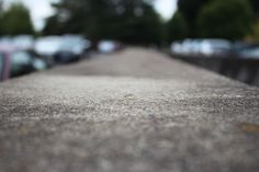 My school's parking lot from a different angle! #photography #skills #MAA #photo