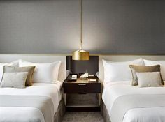 Hotel Deal Checker - Fairmont Rey Juan Carlos I