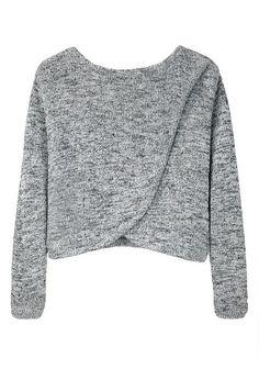 bodkin sweater
