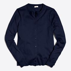 <ul><li>Cotton.</li><li>Hits slightly below hip.</li><li>Long sleeves.</li><li>Machine wash.</li><li>Import.</li></ul>