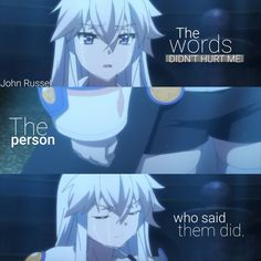 Sad Anime Quotes, Funny Relatable Quotes, Manga Quotes, Smile Quotes, True Quotes, V Quote, Insulting Quotes, Feelings, Philosophy