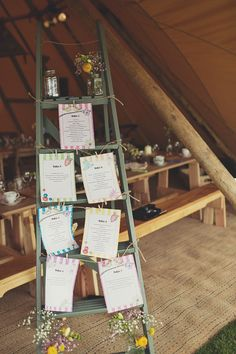 Tipis and A Bell Tent Village For A Polka Dot, Colourful and Candy Anthony Style Glamping Wedding Pallet Wedding, Tipi Wedding, Wedding Blog, Wedding Events, Rustic Wedding, Our Wedding, Wedding Props, Wedding Stuff, Wedding Ideas