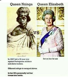 """alright i fucking understand """"black lives matter"""" n all that but calling a queen a """"fat ass"""" is disrespectful she hasnt done shit to anyone and she aint even my queen Black History Facts, Black History Month, Black Power, Kings & Queens, Minions, Black Royalty, Black Pride, African American History, World History"""
