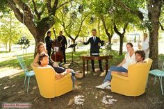 For your Symbolic weddings, renewals of vows, engagements.....Bagno Vignoni is waiting for you!  http://www.mytuscanweddings.com/it