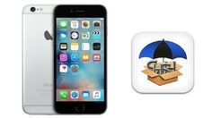 Download TinyUmbrella for iPhone