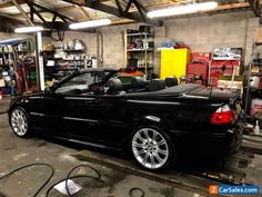 Cars and Motorcycles for Sale E46 Cabrio, Motorcycles For Sale, Bmw E46, Cars For Sale, Convertible, Sport, Vehicles, Infinity Dress, Deporte