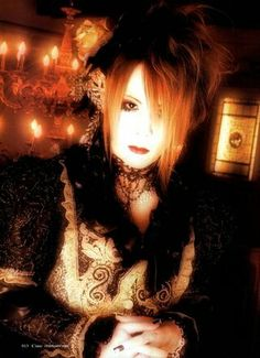 Mayu (Lareine) Harajuku, Visual Kei, Outfits, Concert, Makeup, Artist, Anime, Gothic, Style