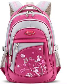 RUIPAI Children School Bags Causal Fashion Women Backpack School Backpacks  for Girls Boy School Bags Teenagers Rucksack Book Bag 4aa284d77d1dc