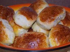Пирожки, как у бабушки: 5 простых рецептов + 132 рецепта пирожков. Обсуждение на LiveInternet - Российский Сервис Онлайн-Дневников