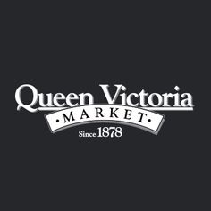Summer Night Market - Queen Victoria Market.  I think we'll miss the night markets but we can still look at the markets during the day