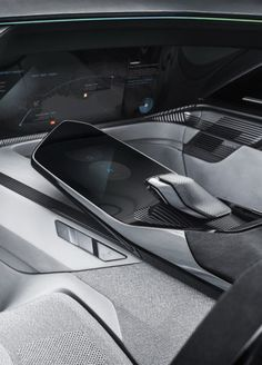 Industrial Design Peugeot-Instinkt You will see that there are many different ways to make beer. Car Interior Sketch, Car Interior Design, Interior Design Sketches, Interior Concept, Automotive Design, Boat Interior, Peugeot, Car Ui, Transportation Design