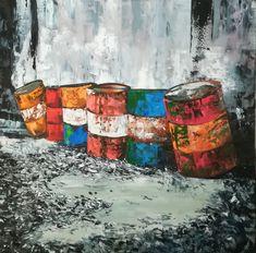 Opera, Painting, Art, Art Background, Opera House, Painting Art, Kunst, Paintings, Performing Arts