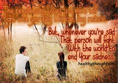 Ending Friendship Quotes | .in - Inspirational Thoughts & Pictures - Motivational Quotes ...