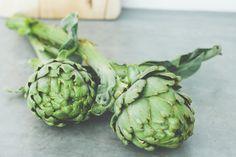 Artichoke, Vegetables, Food, Artichokes, Essen, Vegetable Recipes, Meals, Yemek, Veggies