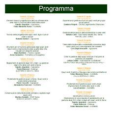 """#corso di #formazione """"Cultura del verde e tutela della salute"""", organizzato da Legambiente Siena, in collaborazione con WWF Italia, Cesvot, dal 13 marzo al 22 maggio: Rigenerarsi grazie al verde e migliorare la propria qualità della vita e la propria #salute grazie agli spazi verdi urbani ed extraurbani. http://www.nipmagazine.it/blog/257/il-verde-che-aiuta-a-vivere-meglio"""