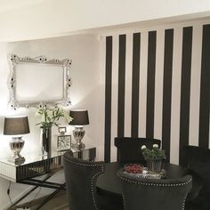#Repost @lady_ley_home  #inspiringhomes #classicliving #inspire_me_home_decor #mynorwegianhome #eleganceroom #interior123 #finehjem #unikehjem #dream_interiors #interiør #interiørdilla #inspohome #interiordecorating #vakrehjem #roomforinspo #interior #homedecoration #home  #unike_hjem #herregard_design #bedroomdecor #interior4you1 #glaminterior1 #interior9508  paradisetinterior @interior123 @lifestyle.guide @interior4you1 @mm_interior @mh_interior @unikehjem @interior4you1 @dreaminterior555…