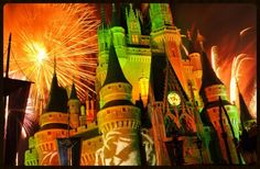 Disney World Offer Alert! Fall 2015 Exclusive Offers