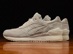 best website 37d89 17468 Asics to Celebrate 4th of July with