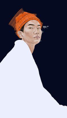 Fanart Min Yoongi Bts, Fanart, Movies, Movie Posters, Films, Film Poster, Fan Art, Cinema, Movie