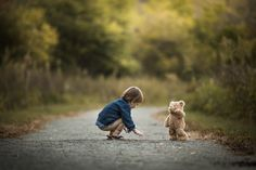 Pals by Adrian Murray on 500px