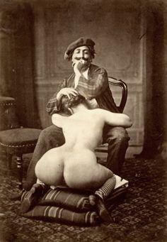porn fr vivastreet erotica