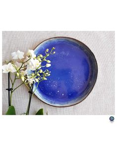 Plates, Ceramics, Tableware, Licence Plates, Ceramica, Dishes, Pottery, Dinnerware, Griddles