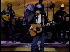 My favorite George Strait song - Easy Come, Easy Go