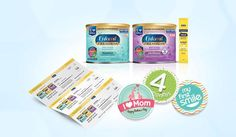 Discover baby formula offers, coupons, and samples with Enfamil®. Find out how to save money on some of your favorite formula products today! Baby Formula Coupons, Toddler Nutrition, Free Baby Samples, Chalkboard Art, Free Baby Stuff, Infant, Learning, Spaces, Baby