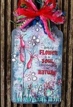 http://blog.paperartsy.co.uk/2014/08/august-2014-new-products-jo-firth-young.html