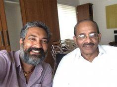 Vijayendra Prasad Meets Salman Again http://www.myfirstshow.com/news/view/42870/Vijayendra-Prasad-Meets-Salman-Again.html