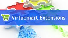 A great collection of best #Virtuemart #Extensions.  http://www.wdmtech.com/virtuemart-extensions #joomla #CMS #joomla3