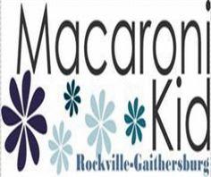 Activities & Events for Families & Kids in Rockville - Gaithersburg