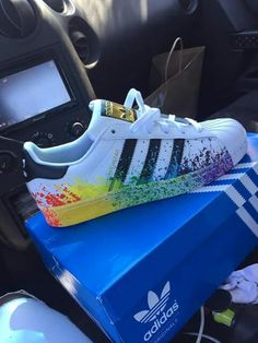 4464d2b91d6 2016 Hot Sale adidas Sneaker Release And Sales