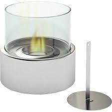 Bildergebnis für bioethanol kamin conrad