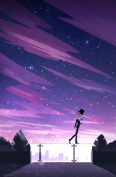 Trendy music cartoon steven universe ideas - New Ideas Steven Universe Wallpaper, Steven Universe Background, Gravity Falls, Desenhos Cartoon Network, Perla Steven Universe, Japon Illustration, Steven Univese, Garnet Steven, Lapidot