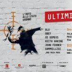Ultima+settimana+Street+Art+–+Banksy+&+Co.+L'arte+allo+stato+urbano