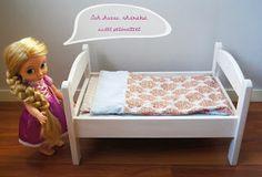 Play bedding  kaksneljaseitteman.blogspot.fi