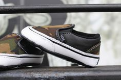 Feature Friday Langley, January Featuring new arrivals for men, women & kids from Vans, Quiksilver, Obey & more! Check out the new stuff in Langley! 3 Kids, Kids Fashion, Vans, Slip On, Sneakers, Cute, Shoes, Women, Style