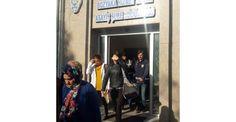 İzmir'de kadın polis müdürü, dolandırıcı 'kadın çeteyi' çökertti