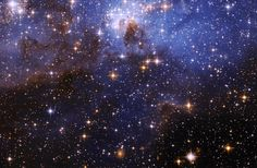 Astronauts Just Found Life In Outer Space – Scientists Ponder How It's Possible