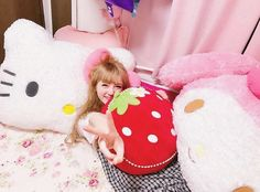 Venus, Toddler Bed, Board, Closet, Home Decor, Style, Child Bed, Swag, Armoire