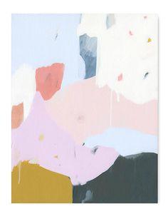 Sarah Kelk - Art | 2015 Recent Paintings