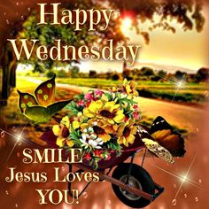 Good Morning Everyone, I pray that you have a safe and blessed day!