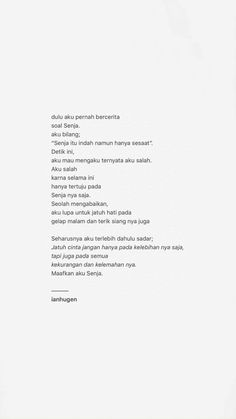 Story Quotes, Mood Quotes, Life Quotes, Wall Quotes, Poetry Quotes, Positive Quotes Wallpaper, Cinta Quotes, Cartoon Quotes, Quotes Galau