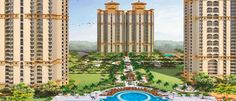 DLF Capital Greens Resale, extrusive housing option in Moti Nagar, Shivaji Marg, New Delhi which is being offered in three phases, holding the amalgam of 2BHK, 3BHK and 4BHK residences which are full of amenities and this housing community is being offered by the most demanded builder DLF Ltd. https://indrealestates.wordpress.com/2017/03/18/dlf-capital-greens-resale-safe-investment-option/