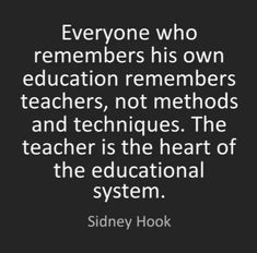 45 Education Quotes to Inspire You to Reach Your Academic & Life Goals Without an education, our choices later in life are limited. Here are 45 inspiring education quotes to inspire students to reach their academic goals. Best Teacher Quotes, Teacher Memes, Teaching Quotes, Quotes About Education, Importance Of Education Quotes, Education Humor, Education Quotes For Teachers, Education System, Leadership Quotes