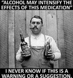 New Memes Humor Alcohol Ideas Funny Quotes, Funny Memes, Hilarious, Jokes, Memes Humor, Funny Alcohol Quotes, Haha Funny, Sarcasm Humor, Bullshit