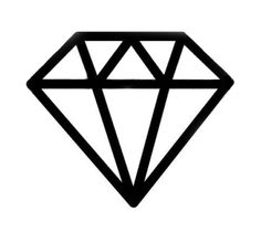 Image result for simple tattoo  designs