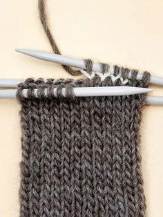 Perinteiset lovikkalapaset | Yhteishyvä